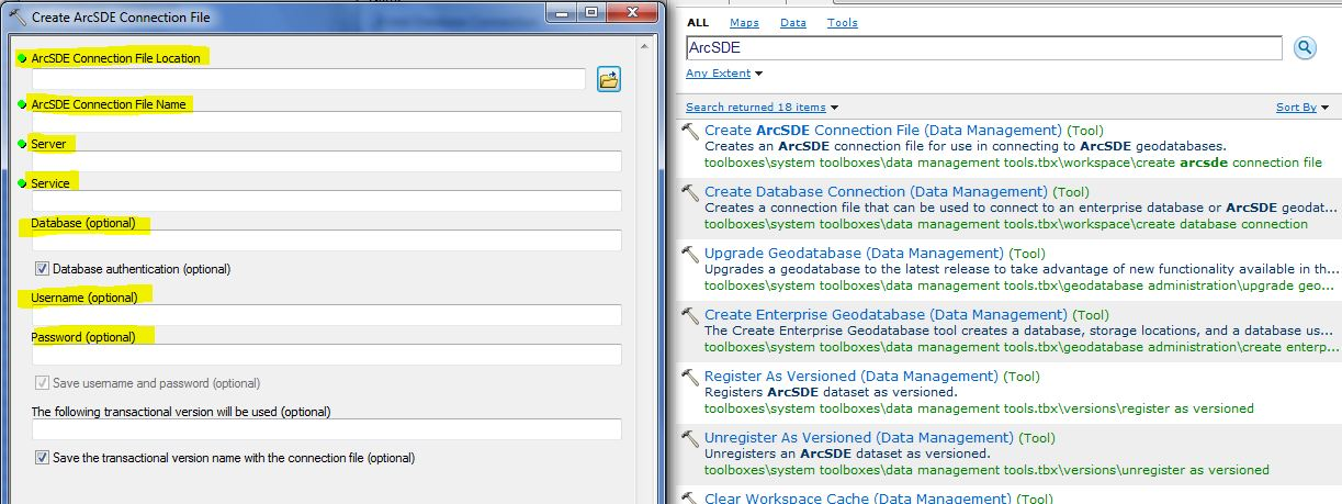 2013 – Page 3 – Geodata Master
