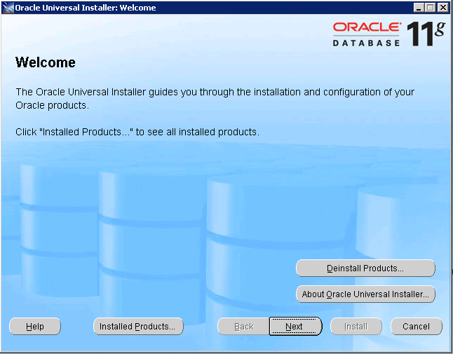 sql loader download oracle 11g
