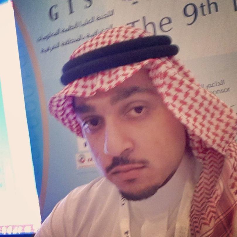 عماد الموسى - مؤتمر