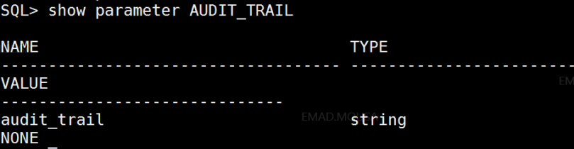 audit_trail_none