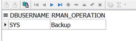 rman_uni_query