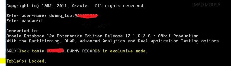 exclusive lock.jpg