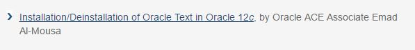 oracle-ace-news-letter-blog-post-sept-2016