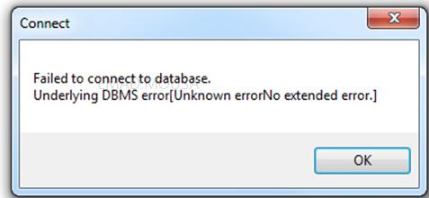 arcgis_error